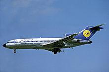 220px-Lufthansa_Boeing_727-30C_Fitzgerald