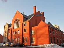 220px-Mother_Bethel_Philly_b