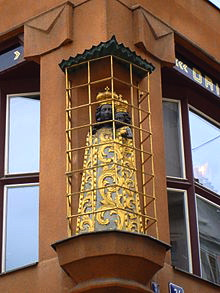220px-Praga,_Stare_Miasto,_figura_Czarnej_Madonny
