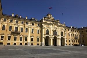 Constantine_Palace_in_Strelna