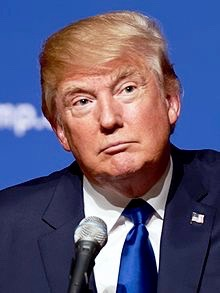 donald_trump_august_19_2015_cropped-1-1