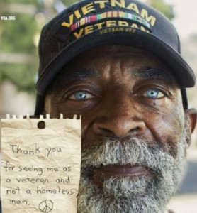 FIRST-THEM-CAME-FOR-Graphic-2-homeless-vet