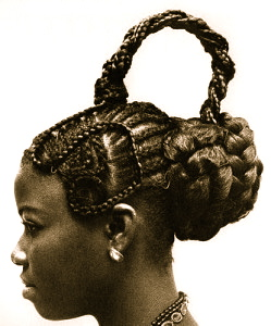 Hair-History-249x300