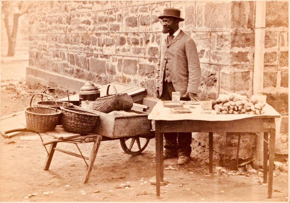 James Johnson 1881 circa table of goods_AC057_SP1_41_d_0 3