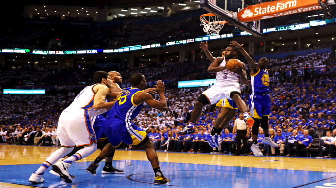 NBA-prediction-conference-finals-game-6-Golden-State-warriors-vs-Oklahoma-City-thunder-680x382