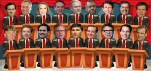 The-Republican-Debates-Live-Stream