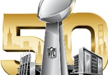 Denver Broncos Super Bowl Champion