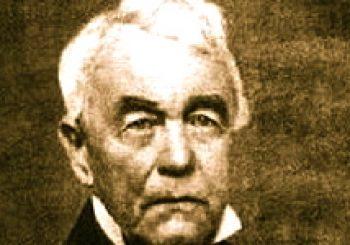 John Craig Marsh