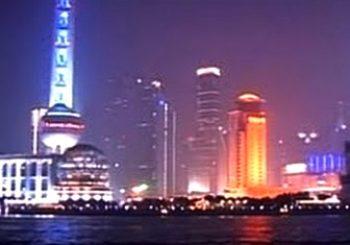 China Rises – Xiao Sha Documentary