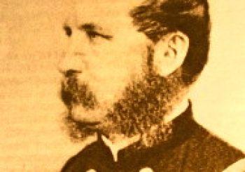 William Birnety  (1819-1907)