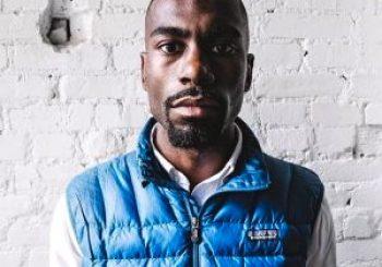Black Lives Matter Leader Arrested