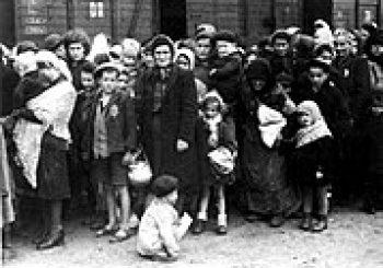 Nov. 20 – In 1945, 24 Nazi leaders went on trial before an international war crimes tribunal in Nuremberg, Germany….