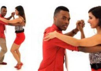 Bachata (dance)