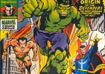 Defenders (comics)