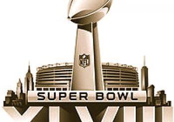2014 Super Bowl XLVIII