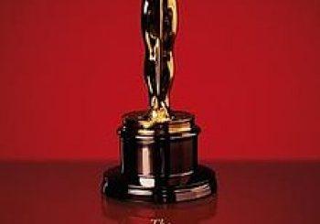 89th Academy Awards Winners