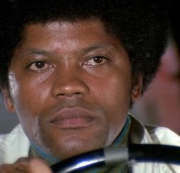 'The Mod Squad' actor Clarence Williams III dies at 81 by Hollie Silverman