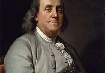 List of Governors of Pennsylvania