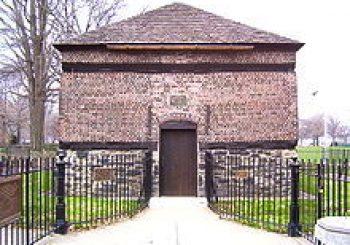 Fort Pitt Museum & Block House