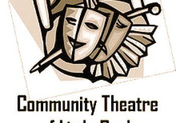 Community Theatre of Little Rock