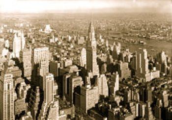 #2. Chrysler Building