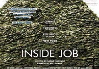 Inside Job
