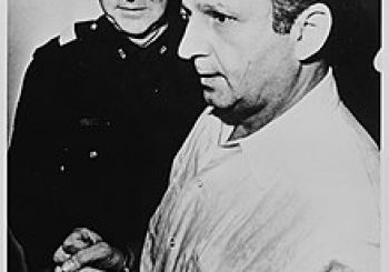 Nov. 24 – In 1963, Jack Ruby shot and mortally wounded…