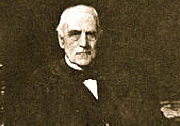 Junius Morgan