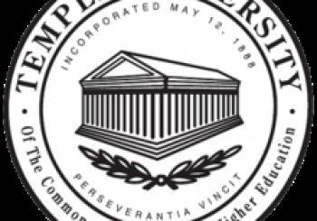 History of Temple University