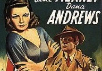 Laura (1944 film)