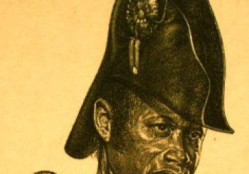Major Joseph Savary