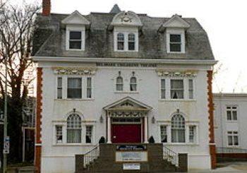 Delaware Children's Theatre