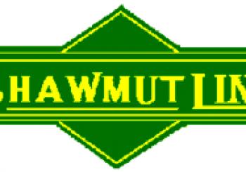 Pittsburg, Shawmut and Northern Railroad