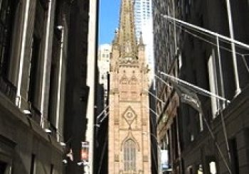 Trinity Church (Manhattan)