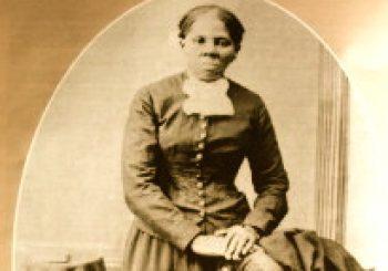 Harriet Tubman (1820-1913)