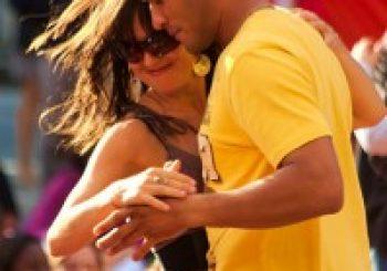 Merengue (Dance)