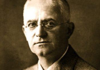 George Eastman Musuem