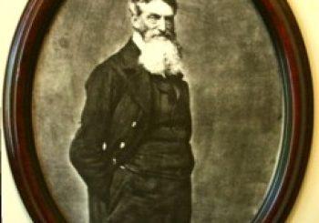 John Brown (1859-1888)