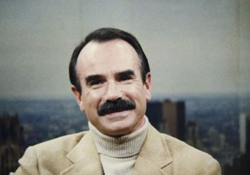 G. Gordon Liddy, convicted Watergate conspirator, dies at 90 by Rashard Rose,