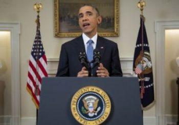 Obama opens doors to Cuba