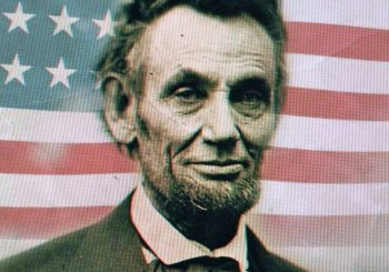 10 Things You Didn't Know About Abraham Lincoln