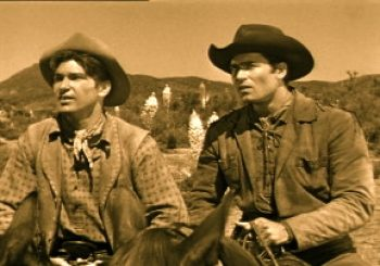 Cheyenne (1955 TV series)