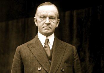 December 6 – In 1923, First U. S. Presidential Radio Address…