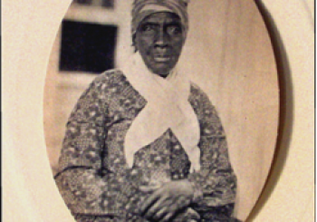 Dinah Dean (slave) Story of South Brunswick, NJ (1795-1850)