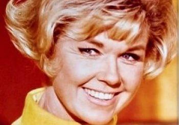 Doris Day dead: Calamity Jane actress dies aged 97