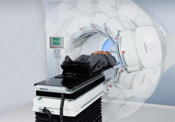 Elekta: World Leader In Image Guided Clinical Solutions