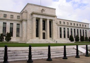 The true history of the Banking Cartels and the Federal reserve