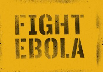 Ebola Virus Symptoms | Ebola Virus effects on Human Body