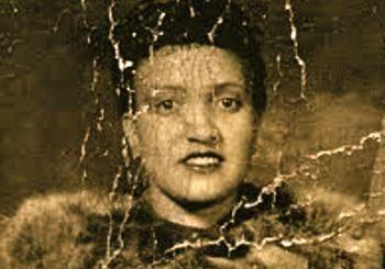 The Shocking Experiments on Henrietta Lacks