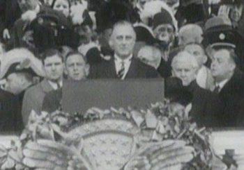 Nov. 26 – In 1942, President Roosevelt ordered…